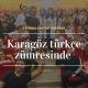 karagoz-türkce-zümresinde